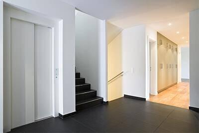 Lift In Huis : Huislift: prijzen & leveranciers vergelijken tips en tot 35% besparen